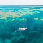 Sail and Dive Whitsundays